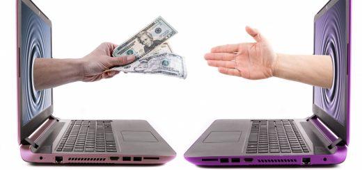 prestito online