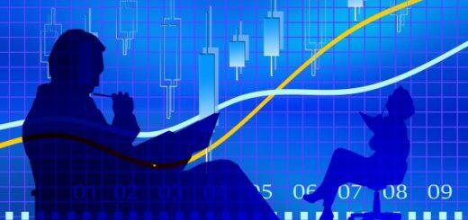 Forex investimenti online categorie scocciatori